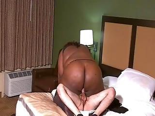 amateur, cul, bbw, gros cul, interracial, juteux, mature, shemale, blanc