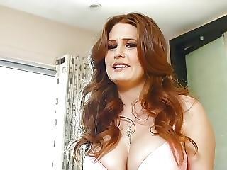 Big Boob, Boob, Butt, Handjob, Pornstar