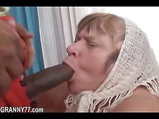 Boobys lesbia sexo fucks