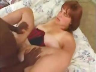 Bbw 3some With Bbc