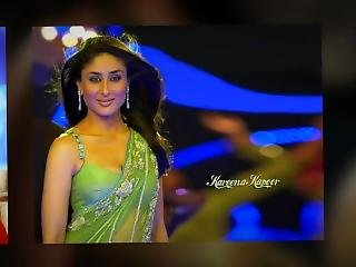 Kareena Kapoor (the Queen Of B Town !!) Could You Slow Down Your Hard Cock?