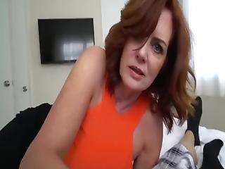 Tini szex kanos