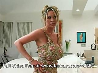 Chick, Blonde, Pijp, Borst, Room, Vingeren, Geil, Sappig, Likken, Milf, Pizza, Porno Ster, Poes, Schreeuwen