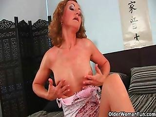Cum Hungry Milfs Will Drain Your Balls