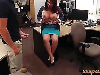 Amateur, Gross Titte, Blasen, Harter Porno, Gefängniss, Pov, Realität, Ehefrau