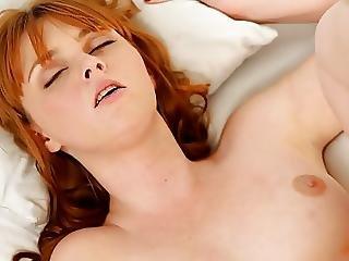 Sweet Sensual Sex 14