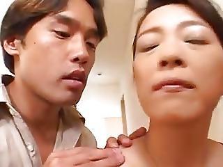 asiatisch, grosse natürliche titten, gross brustwarzen, japanisch, mutti, natürlich, natürliche titten, brustwarzen
