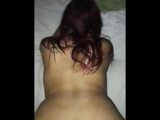 amatør, babe, milf, fisse, rå, sex