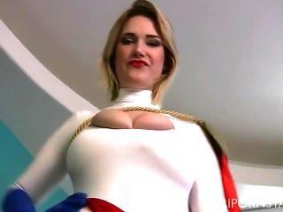 Pussypornfilms pissing favourite