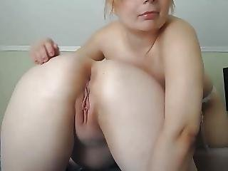 Amateur, Anal, Ass, Ass Lick, Lesbian, Lick, Masturbation