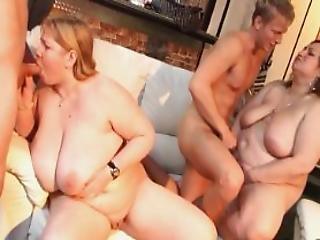 Big boobbitch girlsex — photo 2