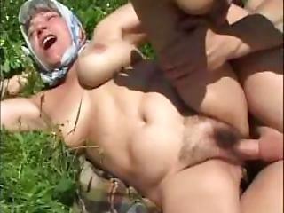 Farm porn sites