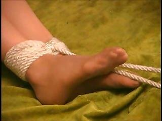 Rope Sluts In Bedroom