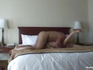 lorelei lee Raw anal
