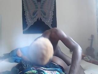 My Thick Ass Girlfriend Fuckinng Me Reverse Cowgirl And Cream Pie