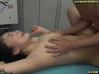 Abp-755 Beatiful Big Boob Swiming Coach Have Sex With Her Students