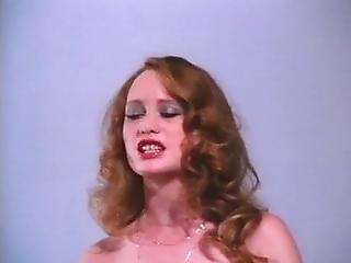 Little Girls Blue 1977