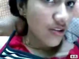 Ινδικό μουνιά πορνό