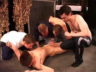 image Hardcore gay it039s a great fuck and just