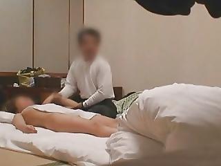 Nao Massage Vol 3 Part2
