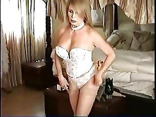 Elisabeth bernard granny cocksucker 6
