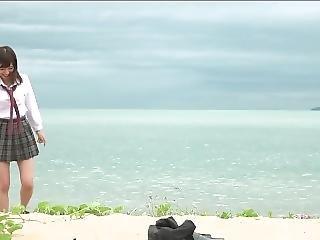 Cute Asian Soft Core Video