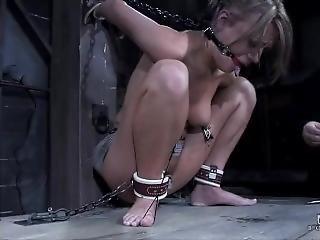 рабство, фетиш