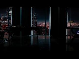 Fifty Shades Of Grey (2015) - Dakota Johnson 2