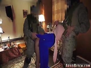 Worshiping Florida Blowjob Local Working Girl