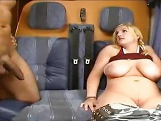 rompe, babe, bbw, stor rompe, stor pupp, cumshot, fett, pov