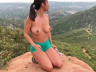 Mountain Fuck
