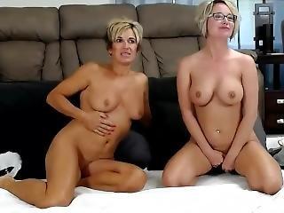 najlepsze lesbijki tyłek