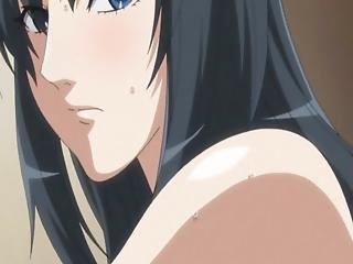Anime, Hentai