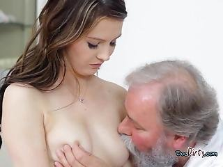 Amateur, Beautiful, Brunette, Clinic, College, Doctor, Fingering, Gyno, Hoe, Legs, Mature, Medical, Muff, Muffdiving, Old, Pussy, Small Tits, Teen, Young