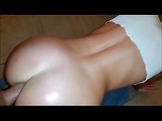 Sammy Fuller Licks Asshole Blowjob Ball Sucking Reverse Cowgirl Anal Sex Cumshot