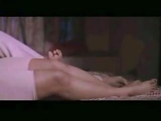 Hot Indian Desi Girls N Aunty Sucked, Fucked N Ridden