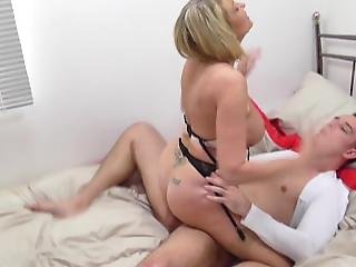 Fulanax.com - Amy (52) British Housewife Fucking And Sucking