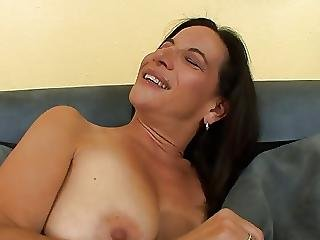 Hot Ass Babe Sits On Her Lesbian Lover 039 S Face With Her Moist Cunt