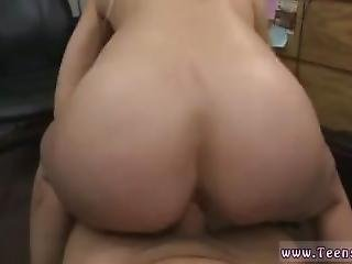 Riley Big Ass Babe Oiled Anal Xxx Real Slut Amateur