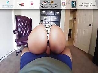 Military Big Booty Latina Reverse Cowgirl S My Cock Las Vegas Booty Pov
