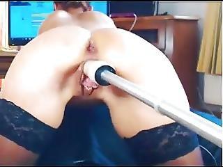 brazylijka, tyłek, ruchanie, sexmaszyna, kobiecy wytrysk