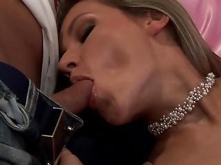 Sex And Passion 2 - Scene 1
