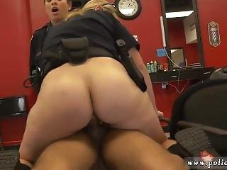 Bbc Cums And Is Cleaned And Stephanie Milf And Chloe Foster Bbc And Big