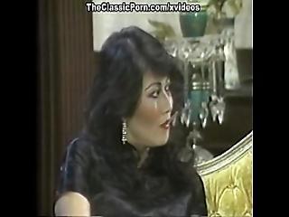 Linda Wong Richard Pacheco Lili Marlene In Vintage Fuck Clip