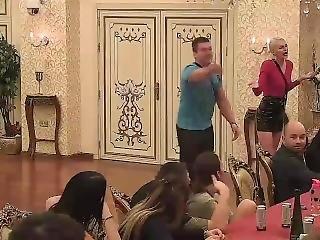 Branka Okuka: �estoko Se Kajem Zbog Veze Sa Ovom Osobom!