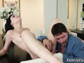 Full Sex Video In Bathrooms Risky Birthday Capers With