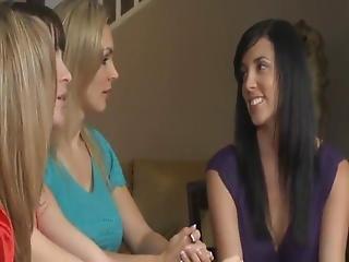 Lesbian House Hunters 5 Hayden Night Mellanie Monroe Ari