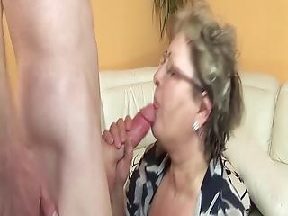 mummo lesbo porno videoita