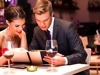Valentines Gifts For Men� Great Gift Ideas For The Hard To Please Men