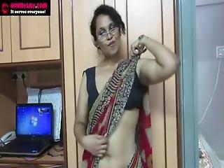 Sahiwal Teacher Sahiwal Sex Education